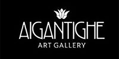 Art Gallery Timaru - AIGANTIGHE ART GALLERY.