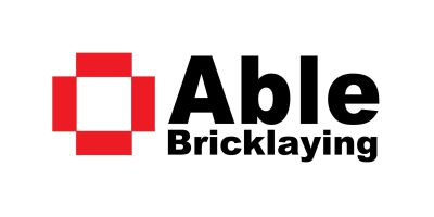 Bricklaying Timaru - Able Bricklaying Services.