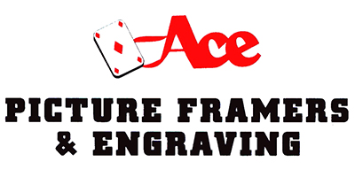 Picture Framing Timaru - Ace Picture Framers & Engraving.