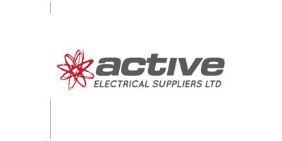 Electrical Suppliers Timaru - Active Electrical Suppliers (Timaru) Ltd.