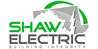 Electrician Timaru - Alan Shaw Electrical.