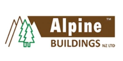 Shed Builders Timaru - Alpine Buildings NZ Ltd.