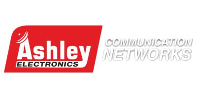 Telecommunications Service Provider Timaru - Ashley Electronics Ltd.