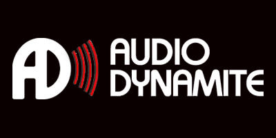 Audio Visual Equipment Supplier Timaru - Audio Dynamite Ltd.
