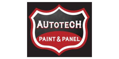 Car Painters Timaru - Auto Tech Panel & Paint