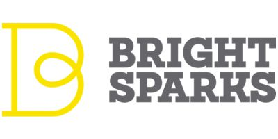 Auto Repair Shop Timaru - Brightsparks Ltd.