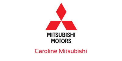 New Used Cars Timaru - Caroline Mitsubishi.