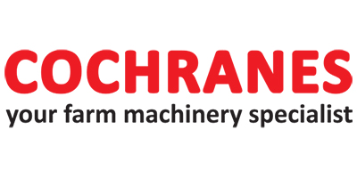 Farm Machinery Dealer Timaru - Cochranes Farm Machinery.
