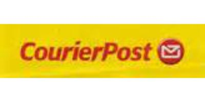 Courier Service Timaru - CourierPost.