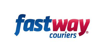 Fastway Couriers NZ - Fastway Couriers Timaru.