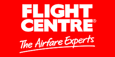 Timaru Travel Agency - Flight Centre Timaru.