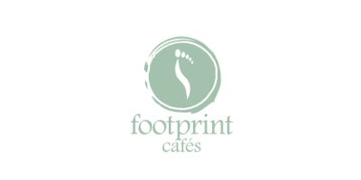 Quality Cafes Timaru - Footprints Cafe in Timaru.