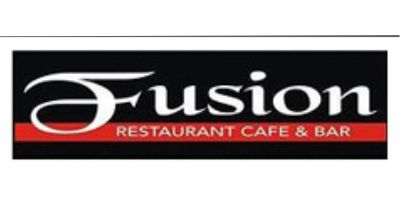 Best Restaurants Timaru - Fusion Restaurant.