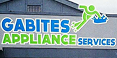 Appliance Repair Service Timaru - Gabites Appliance Services.