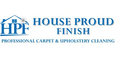 Cleaning Service Timaru - HouseProud Carpet Care.