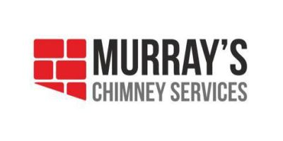 Professional Cleaning Services Timaru - Murray's Chimney Services.