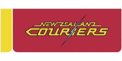 Courier Services Timaru - New Zealand Couriers Timaru.