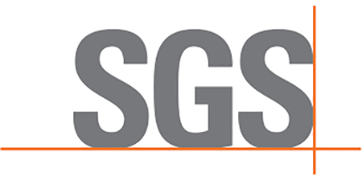 SGS Food Testing Timaru - SGS Agriculture Sector.