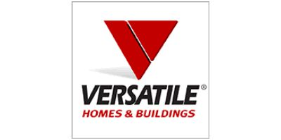 Home Builders Timaru - Versatile Homes and Buildings.