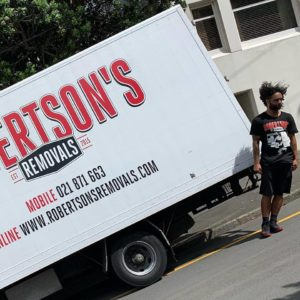 auckland-wide-removals.jpg