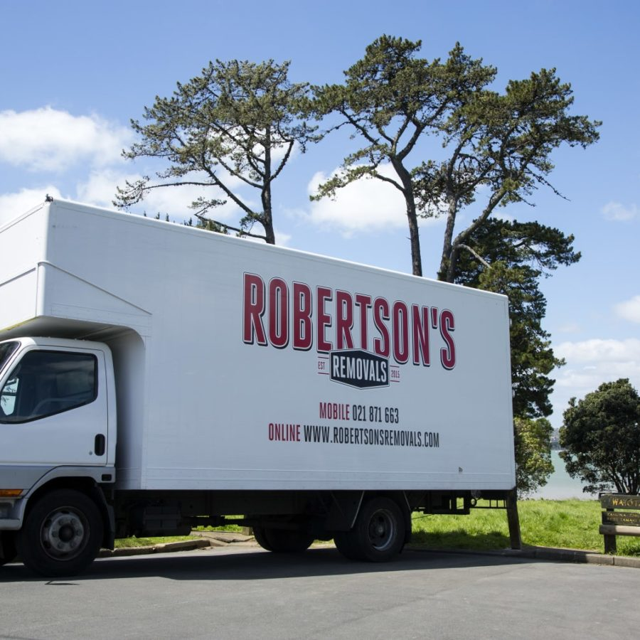 removal-companies-auckland.jpg