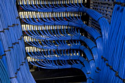 auckland_data_cabling_04.jpg
