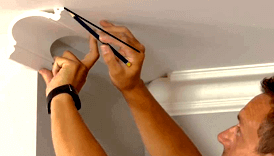 GIB Coving Service Auckland.png