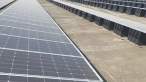plastic-rooftop-mounting-support-solar-pv-roof-power-system.jpg