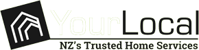 logo - Your Local.png