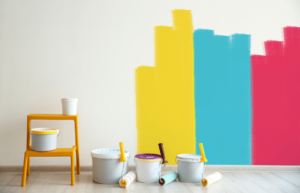 How-to-choose-colours-for-your-home-1170x753.png