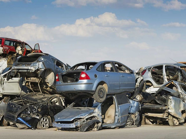 Scrapping-Your-Old-Car.jpeg