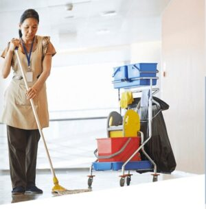 commercialcleaning.jpg